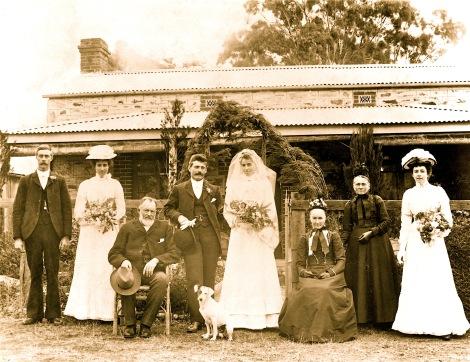 Wedding Party0119