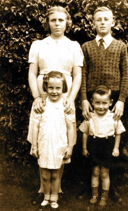 Cousins Kirkpatrick0087